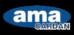 logo-AMA-Cardan.png