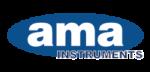 logo-AMA-Instruments.png