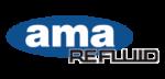 logo-AMA-Refluid.png