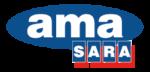 logo-AMA-Sara.png