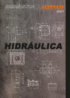 Hidráulica